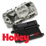 Holley EFI website