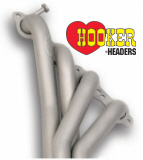 Hooker Titanium Cermaic Coated Headers